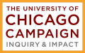 UChicago Campaign - Inquiry and Impact