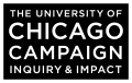 UChicago Campaign - Inquiry and Impact