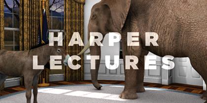 Harper Lecture series