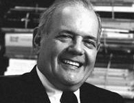 Robert Silvers, AB'47 (1929–2017)