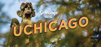 Send a UChicago postcard.